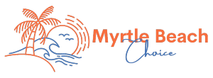 Myrtle Beach Choice: Myrtle Beach SC Breaking News